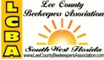 Lee County Beekeepers Association