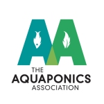 Proud member of the Aquaponics Association