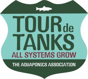 Tour De Tanks 2014