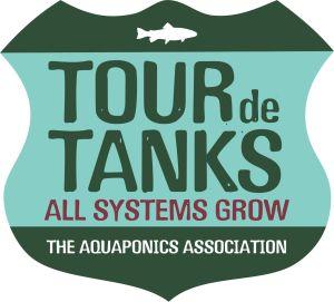 Tour De Tanks 2014