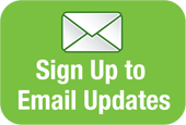 emailsignup.fw