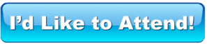 rsvp_button